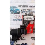 Sensor Valvula Iac Minimo Kia Picanto Hyundai Atos- Diamond