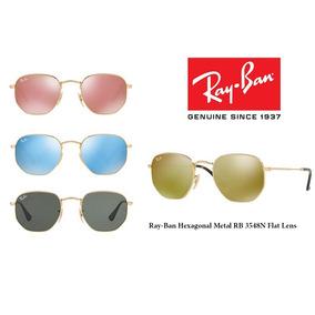 Oculos Rayban Feminino De Sol Ray Ban - Óculos De Sol Outros Óculos ... 2e21696261