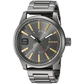 Reloj Diesel - Hombre - Dz1762