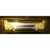 Radio Pionner Cd