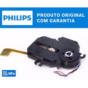 Mecanismo Unidade Otica Philips Ntrx500 Ntrx500x Ntrx700x/78