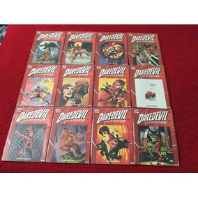Daredevil Mega Colección En Español