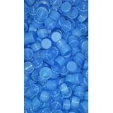 Matriz(molde) Tampa 28mm (pet, Água, Refrigerante)