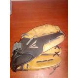Guante Manilla Beisbol Easton 10.5