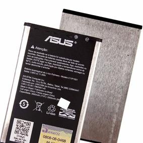 Bateria 2900 Mah Asus Zenfone Selfie Zd551kl C11p1501