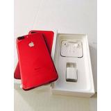 El Apple Iphone 7 Plus