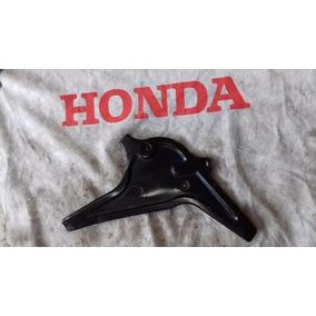 Protetor Motor Ventoinha Honda Civic 2001 2002 03 04 05 06