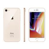 Iphone 8 256 Gb - Oro Apple