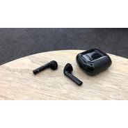 Fone De Ouvido Bluetooth 5.0 Edifier Tws200