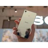 Celular Sony Z5 Premium Original.