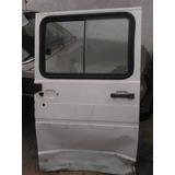 Puertas Escort Gl 4 Puertas Fiat 128 Lada Laika Fusca Pasat
