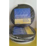 Junta De Dilatacion Asfaltica Premoldeada Tecniflex X 4 Ml