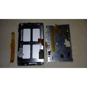Repuestos Acer Iconia Tab A100