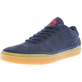 f3ba538441 Nike Bruin Ropa Tenis Hombre - Ropa y Accesorios en Mercado Libre ...