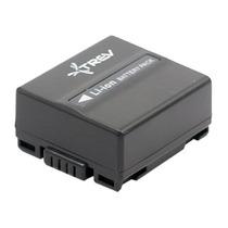 Bateria P/ Panasonic Cgr-du06
