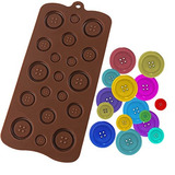Luxbon Sujetador En Forma De Caramelo / Ice / Torta / Choco