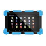 Tablet X-view Proton Kids Big Azul 9 Pulgadas