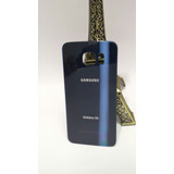 Tapa Original Samsung Galaxy S6 + Instalacion
