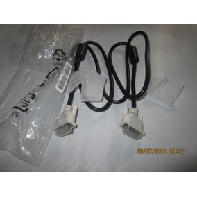 Cable De Monitor Vdi