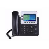Teléfono Ip Grandstream 4 Sip Gxp2140