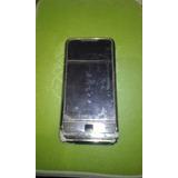 Samsung Omnia I900 Para Respuesto