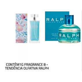 bb05613836b Mulher Nua (luana) Perfumes Fragrancias - Perfumes Importados ...