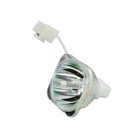 Lâmpada Projetor Benq Mp515 Mp515p Mp515st Mp525 Mp526
