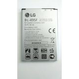 Pila Bateria Bl-49sf Lg G4 Beat H735