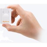 Placa De Captura E Edição Mygica Igrabber Nano Pc E Mac