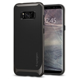 Capa Case Spigen Neo Hybrid Galaxy S8 Plus 100% Original