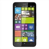 Nuevo Nokia Lumia 1320 Gsm Desbloqueado Lte Windows 8 Celul