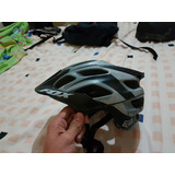 Casco Ciclismo Fox