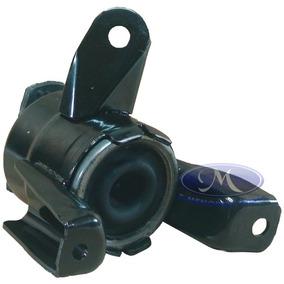 Coxim Motor Original Fusion 2006 A 2012- 2.3/2.5/3.0