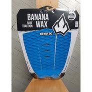 Deck Banana Wax Azul
