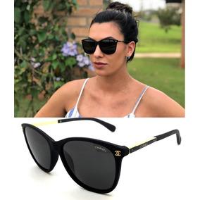 5d079e77707a5 Oculos Feminino Outras Marcas Minas Gerais Luz - Óculos no Mercado ...