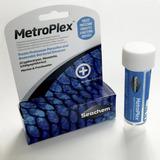 Seachem Metroplex Metronidazole 5g Medicamento Contra Ich