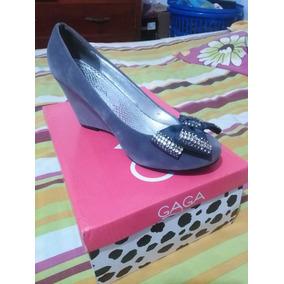 Vestidos Y Zapatos De Fiesta