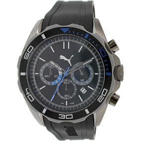 Reloj Puma Challenger Pu103191