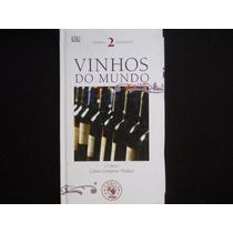 Adega Veja Vinhos Do Mundo - Como Comprar Vinhos 2