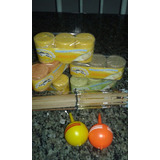 Kit C/9 Pastilha P/carpa + 3 Chuveirinho+2 Boias Paulistinha