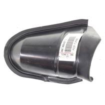 Flange Acabamento Bocal Tanque De Combustível Saveiro 92/94