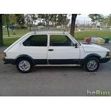 Luneta Termica Fiat 147 Incolora,nueva.-
