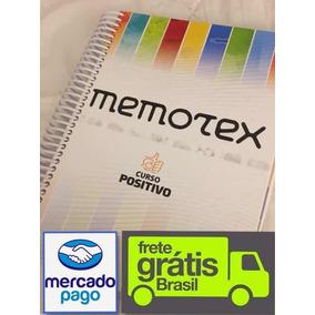 Memorex Positivo 2018 - Novo - Frete Grátis