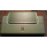 Impresora Canon Ip1700