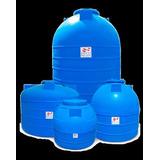 Tanque Agua 2400 Litros A 12500litros Lider Deco Glass