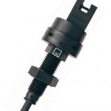 Interruptore De Retroceso Fiat Palio 3p/5p (01) 1.3 Mpi 2001