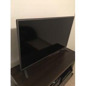 Televisor Lg 42 Led Modelo 42lb5610