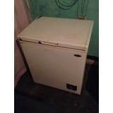 Compresor Nevera Freezer 1/4 En Baja (bueno, No Reparado)