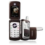 Nextel Motorola I776 Iden Câmera Rádio Sms Mms Bluetooth Gps