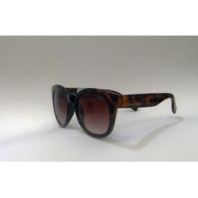Óculos De Sol Atitude Feminino At5265. R  295 844d7f8eaa